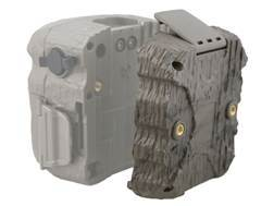 Wildgame Innovations Nano Series Game Camera Power Pack
