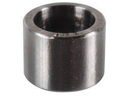 L.E. Wilson Neck Sizer Die Bushing 367 Diameter Steel