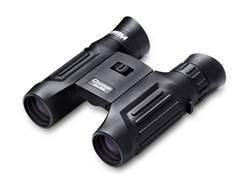 Steiner Champ Binocular 10x 26mm Roof Prism Matte
