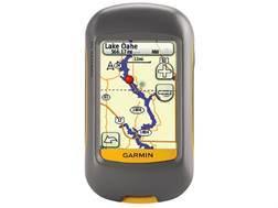 Garmin Dakota 10 Handheld GPS Unit