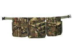 Browning Belted Dove Game Bag Polyester Mossy Oak Break-Up Infinity Camo
