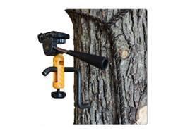 Muddy Outdoors Micro Video Camera Mount