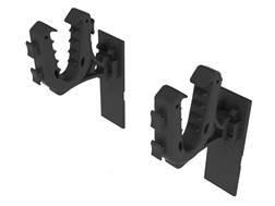 Kolpin Powersports Rhino Window/Wall Adhesive Strip Gear Grip Pack of 2