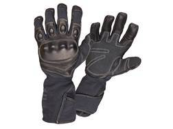 5.11 XPRT HardTime Gauntlet Gloves Goatskin and Kevlar