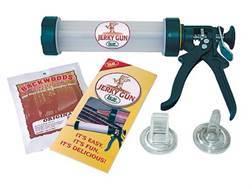 LEM Jerky Gun Kit Polymer