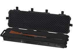 "Pelican Storm M24 with Scope iM3300 Gun Case 53-4/5"" x 16-1/2"" x 6-3/4"" Polymer Black"