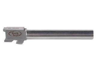 40 super conversion barrel for glock 21