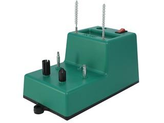 rcbs trim mate case prep center 110 volt. Black Bedroom Furniture Sets. Home Design Ideas