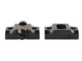 Leupold 2-Piece Base