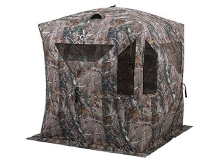 Ameristep Bone Collector Ground Blind