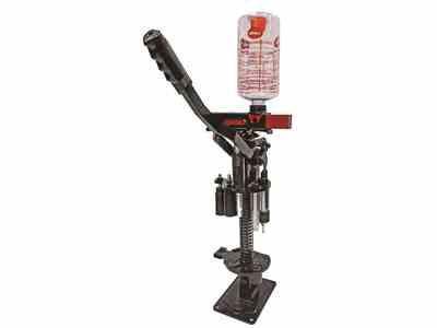 "MEC 600 Slugger Single Stage Shotshell Press 12 Gauge 2-3/4"", 3"""