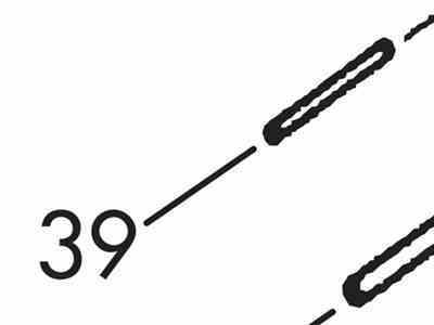 Browning Sear Pin Browning BDA 380