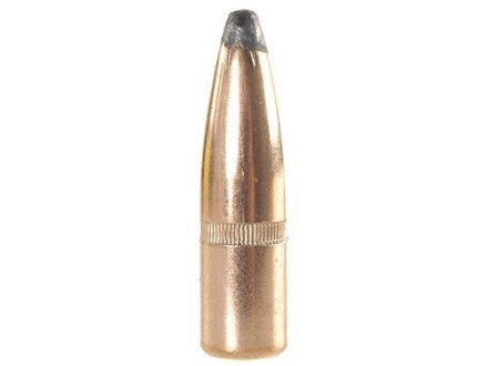 Winchester Bullets 30 Caliber (308 Diameter) 180 Grain Power-Point Bag of 100