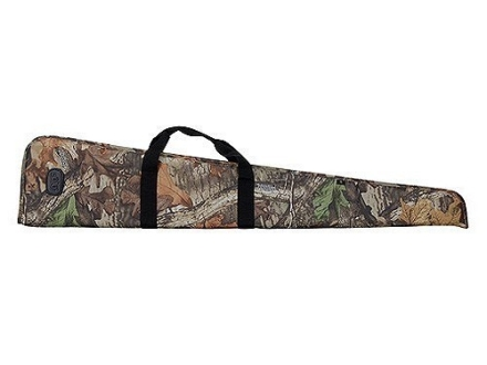 Bob Allen Shotgun/Carbine Gun Case Nylon