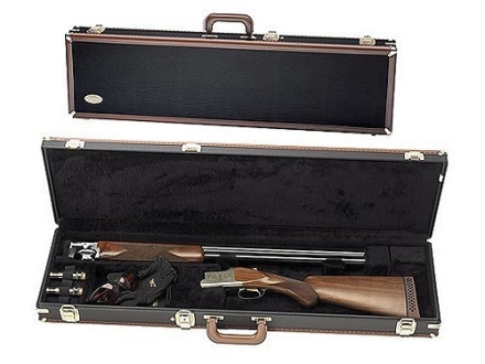 Browning Takedown Shotgun Gun Case Vinyl