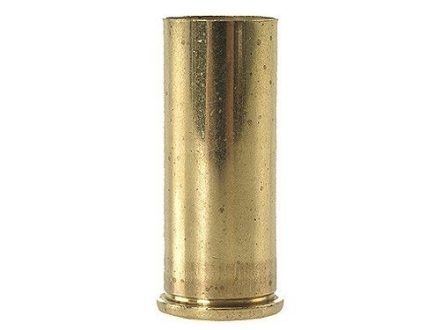 Remington Reloading Brass 44 Special