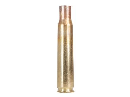 Magtech Reloading Brass 50 BMG