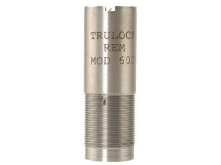 Trulock Pattern Plus Choke Tube Remington Rem Choke 12 Gauge