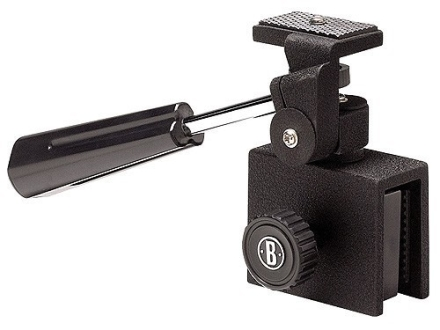 Bushnell Window Mount Black