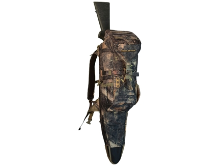 Eberlestock Gunrunner Backpack