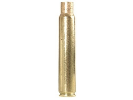 Remington Reloading Brass 375 Remington Ultra Magnum
