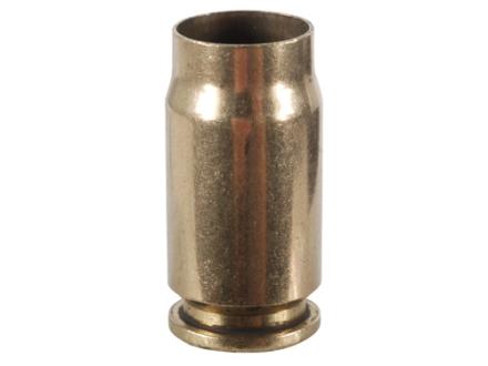 Once-Fired Reloading Brass 357 Sig Grade 2 Box of 500 (Bulk Packaged)