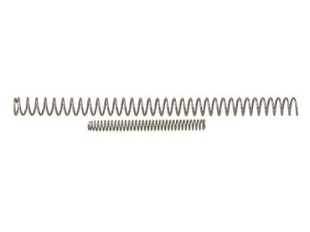 Wolff Variable Power Recoil Spring Browning Hi-Power