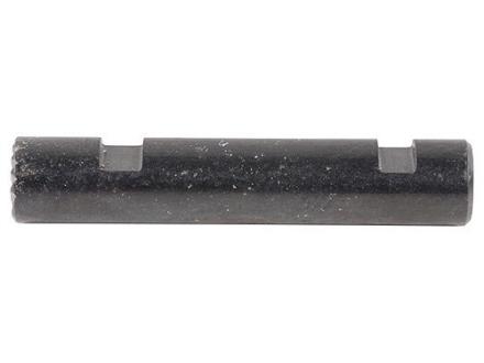 Sig Sauer Trigger Pivot Pin Sig Sauer P220, P245 Blue