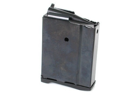 ProMag Magazine Ruger Mini-30 7.62x39mm 10-Round Steel