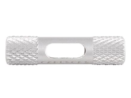 Carlson's Universal Hammer Spur Extension Aluminum