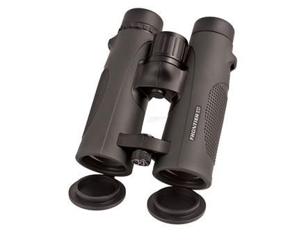 Hawke Frontier ED Binocular 8x 43mm Roof Prism Black