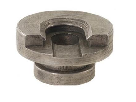 Lyman Shellholder #33 (405 Winchester, 40-70 WCF)