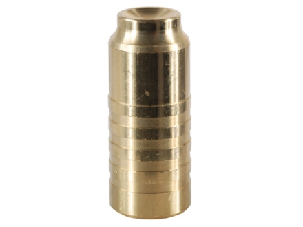 Woodleigh Hydrostatically Stabilized Solid Bullets 577 Nitro Express (585 Diameter) 750 Grain Box of 10