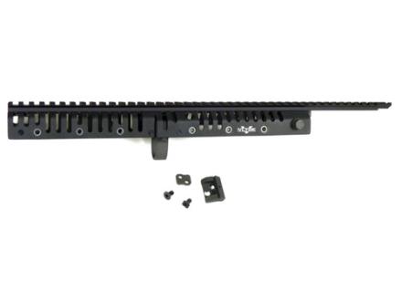 Vltor CASV-14 Upper Handguard Extended Modular Rail System M1A, M14 Aluminum