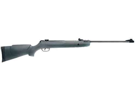 Gamo Shadow 1000 Air Rifle 177 Caliber Synthetic Stock Black Blue Barrel