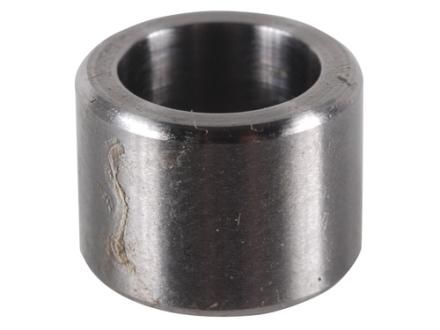 L.E. Wilson Neck Sizer Die Bushing 344 Diameter Steel