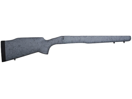 Bell and Carlson Medalist M40 Varmint/Tactical Rifle Stock Remington 700 BDL Short Action with Aluminum Bedding Block System Varmint Barrel Channel Synthetic