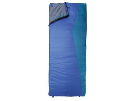 Slumberjack Telluride Sleeping Bag Polyester
