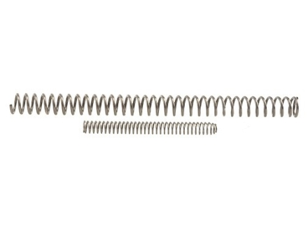 Wolff Conventional Recoil Spring EAA Witness 18 lb Extra Power