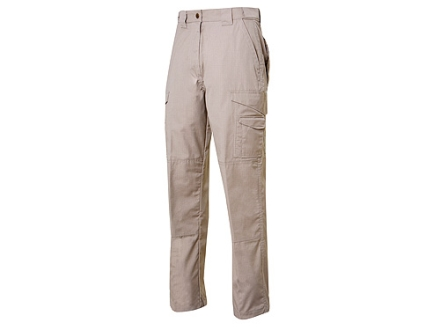 Tru-Spec 24-7 Pants 100% Poly/Cotton Rip-Stop Teflon Coated Canvas