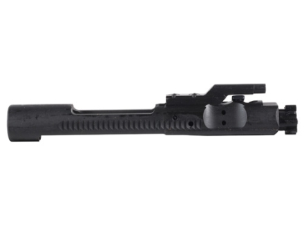 Wilson Combat Bolt Carrier Assembly Mil-Spec AR-15 5.56x45mm NATO Matte