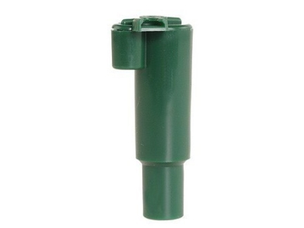 Thompson Center Rain Proof Quick Shot Muzzleloading Loader 45 Caliber Green Pack of 3