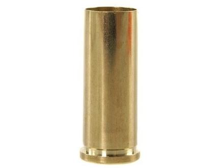 Lapua Reloading Brass 32 S&W Long