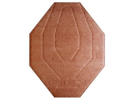 MidwayUSA Official USPSA-IPSC Classic Target Cardboard Package of 100