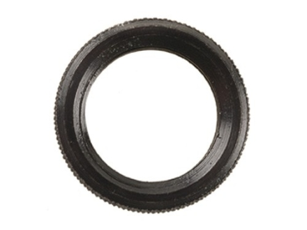 Redding Small Lock Ring 9/16""