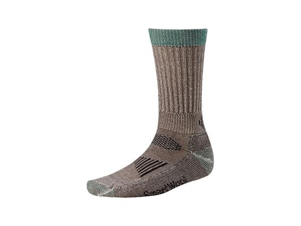 Smartwool Men's Hunt Light Crew Socks