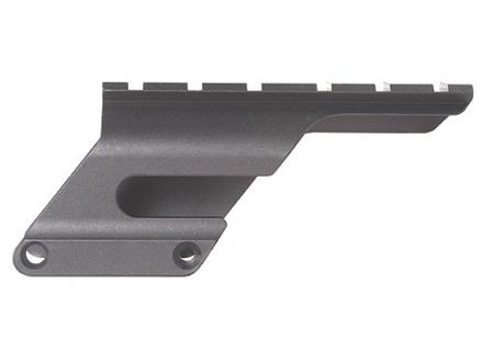 Aimtech Base Remington 1100, 11-87 12 Gauge Matte
