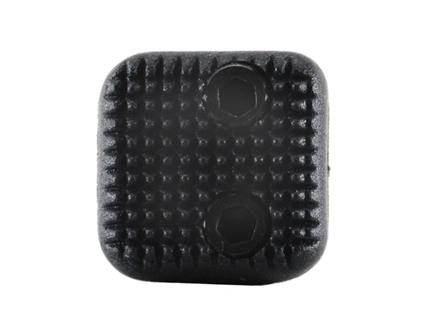 Arredondo Oversized Magazine Release Button AR-15 Polymer Matte