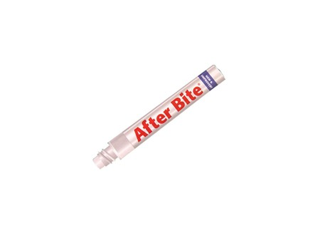 After Bite Original Formula Insect Bite Treatment Stick .5 oz