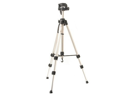 CED SL36 Tripod for Millennium and Millennium 2 Chronographs